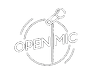OpenMic_edited.png