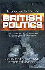 introduction to british politics.jpg