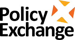 Policy Exchange logo.png