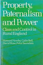 Property paternalism and power cover.jpg