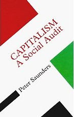 capitalism a social audit.jpg