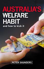 australias welfare habit.jpg