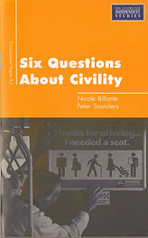Six questions civility.jpg