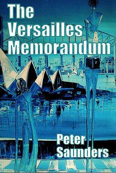 Versailles Memorandum cover.jpeg