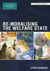 Remoralising welfare OP131.jpg