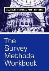 survey methods workbook.jpg