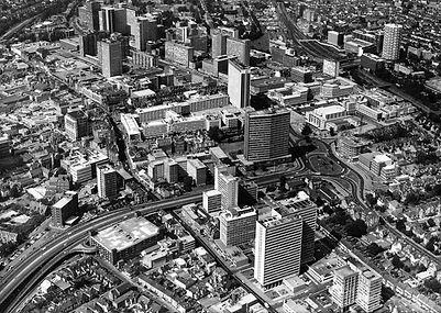 Croydon aerial photo.jpg