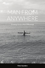 Man from anywhere draft cover.jpg
