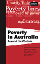 poverty in australia.jpg