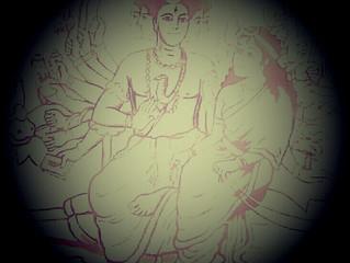 Rasa bhairava Siddhi and Rasankushi prayoga