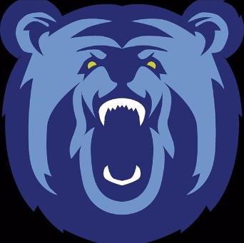 U13: Bournville Bears vs Shrewsbury Storm