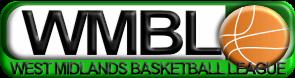 WMBL Main Logo.png