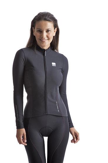 Long Sleeve Jersey Woman Pro