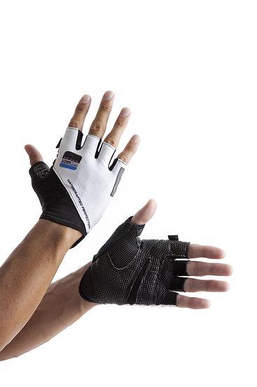 Summer Glove Pro white