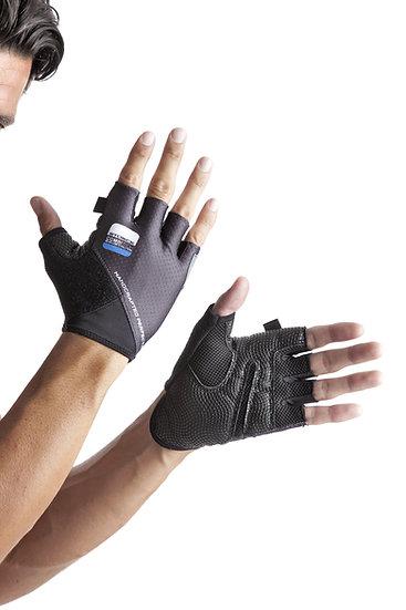 Summer Glove Pro black