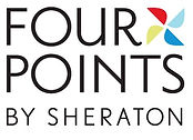 four-points-by-sheraton-logo-BQyJ.jpg