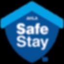 SafeStayLogo_Color_0.png