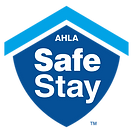 SafeStayLogo_Color_0.png