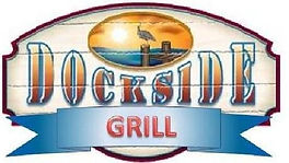 dockside Logo.jpg