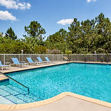 La Quinta Port Charlotte - Pool - 139080