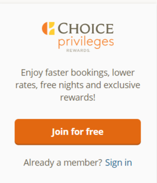 Hotel-Deals-Travel-Deals-Choice-Hotels.p