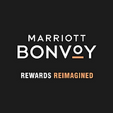 Bonvoy_EndCard_15_30_60_4K-0-00-04-0534.