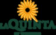 New LQ Logo.png