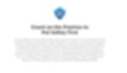 Coronavirus_Hotel_Safety_Protocols_Count