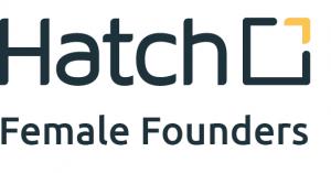 hatchfflogo-1-300x157.png
