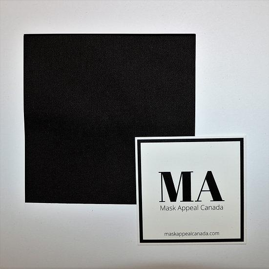 07. Black
