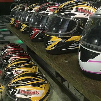new helmets.jpg