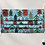 Thumbnail: Dansk Holiday 3-pack - pleated