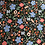 Thumbnail: Rifle fabrics - Personal favourite ! Olson (fitted) style