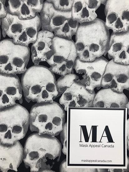 110. Catacombs