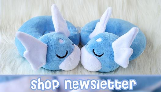 shop_newsletter.png