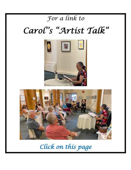 Carol's Talk.jpg