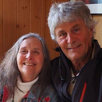 Jim and Carol.jpg