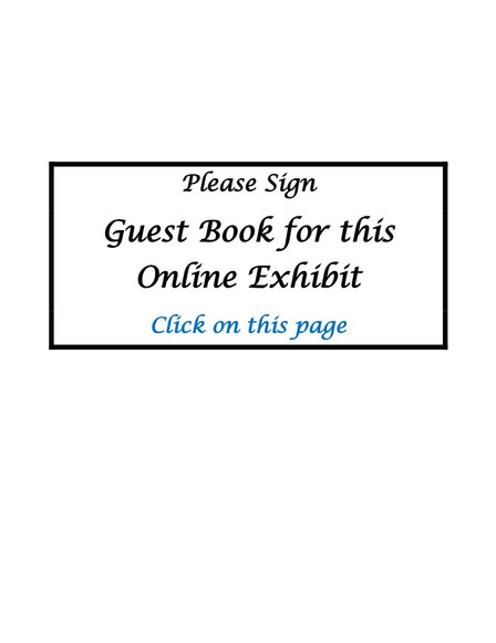 Guest Book for online Exhibit.jpg