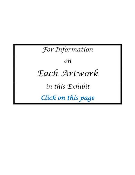 For Info on each piece in exhibit.jpg