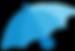 BU logo1.png