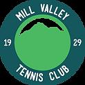 MVTC Logo.png
