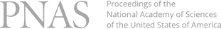 logo-pnas-white-header2x_edited.png