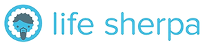 life-sherpa-logo-retina.png