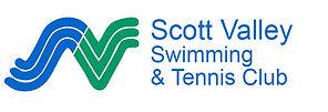 ScottValleySwimTennisLgo.jpg