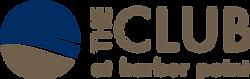 Club+Logo.png