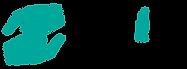 SIDIS_logo_BLK.png