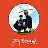 GRAPETOOTH - GRAPETOOTH - MASTERING