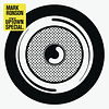 MARK RONSON - UPTOWN SPECIAL - ENGINEER