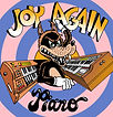 "JOY AGAIN - ""COULDN'T"" ""COUNTRY SONG"" - MIXER"
