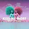 "DOJA CAT FT. SZA - ""KISS ME MORE"" - ADDITIONAL MIXING"